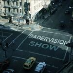 BaderVisionShow