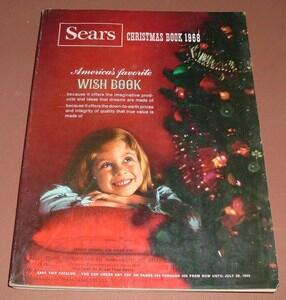 SEARS-WishBook1968