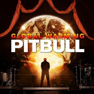 pitbull-global-warming-cover1-400x400
