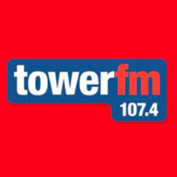 tower fm icon