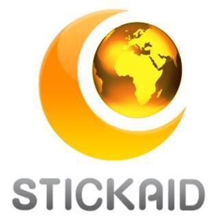 stickaid2009