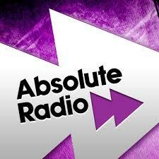 absoluteradio