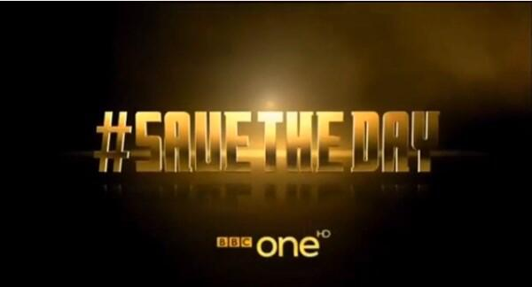 dw-savetheday