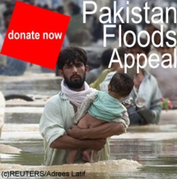 pakistan-floods-home