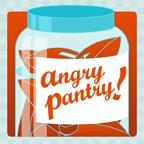 angrypantry website artwork small