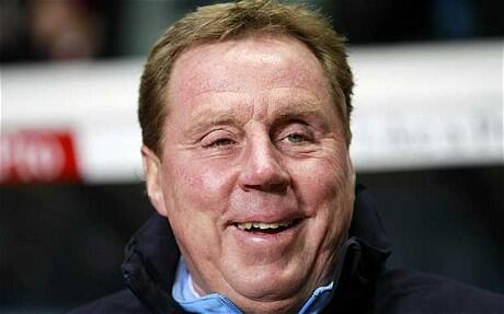 harry-redknapp 1799507c