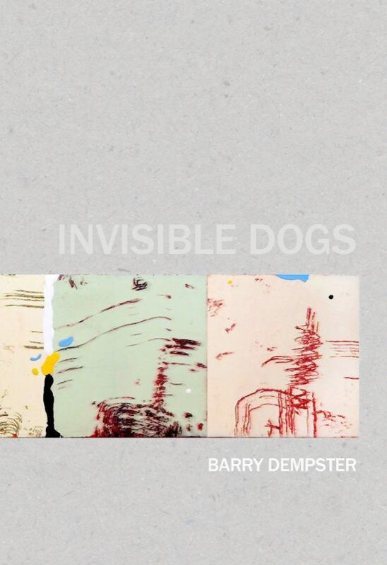 Invisible Dogs 300 4x6 72dpi