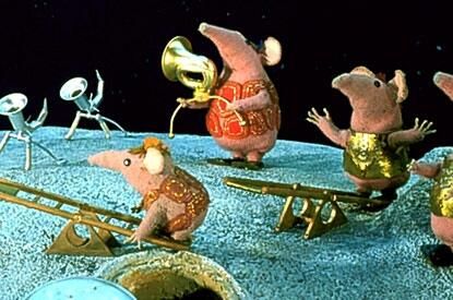 The-Clangers-on-the-moob