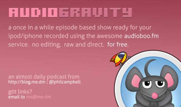 audiogravity-audioboo-graphic