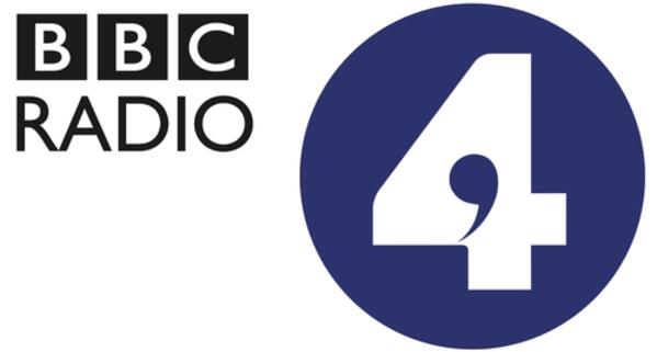 BBC Radio 4 logobbcradio4fromsvg