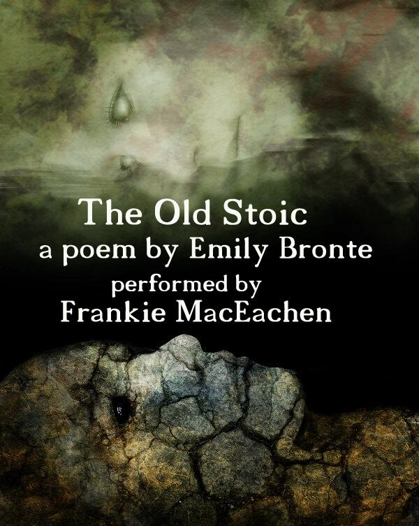 The Old Stoic copy