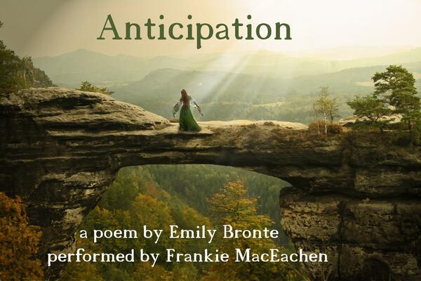 Anticipation copy