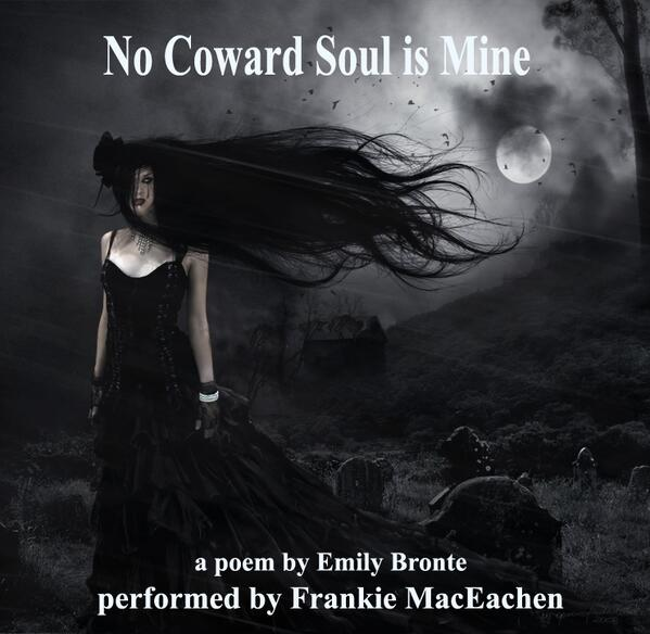 No Coward Soul is Mine copy