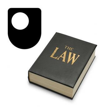 law-comp-1 00644 std