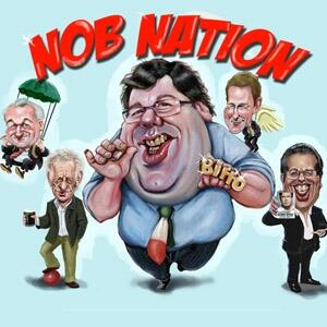 Nob Nation