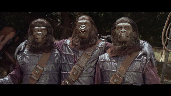 large planet of the apes blu-ray6