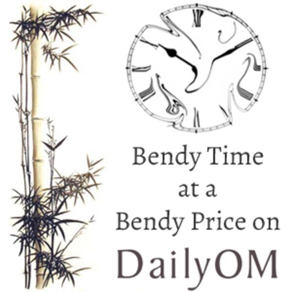 dailyOmCourseBendyBadge