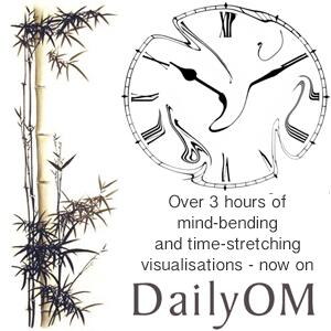 dailyOmCourseBadge