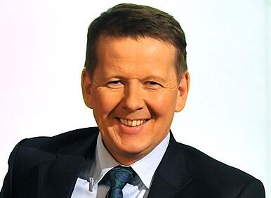 Bill Turnbull 01