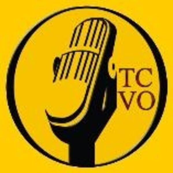 tcvo logo gold-157x157