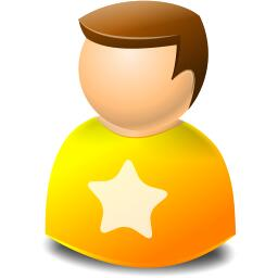 icontexto-user-web20-favorites