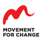movementforchange