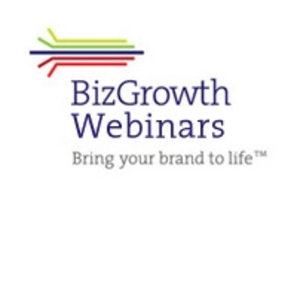 Biz-Growth-Media-Webinars-hosted-by-Krishna-De