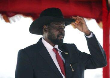 kiir waiting kenyan counterpart-2-259f8
