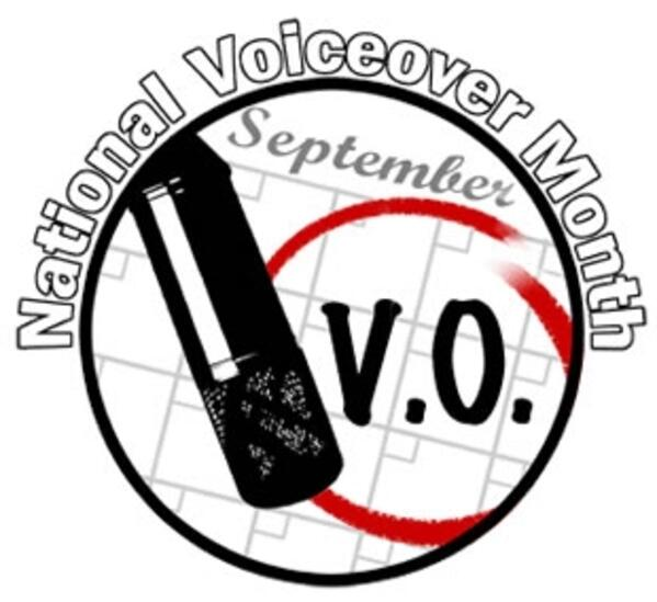 national-voice-over-month-logo