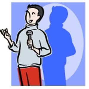 stand-up-comic-city-of-sydney