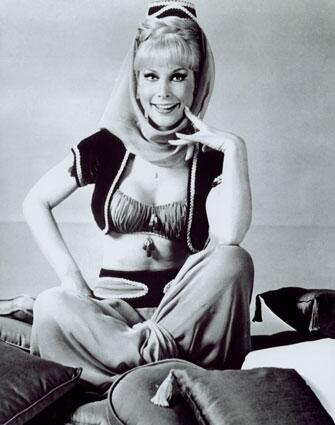 Barbara-Eden-I-Dream-Of-Jeannie