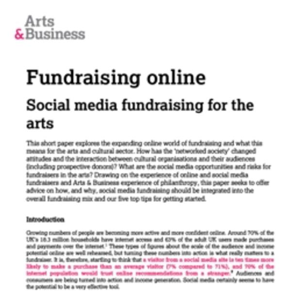 Social-Media-Fundraising-Sept2010.pdf