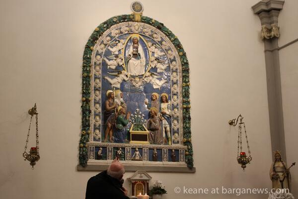 images from barga-1438