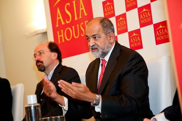 Asia House India Book mattchungphoto lo-res 51