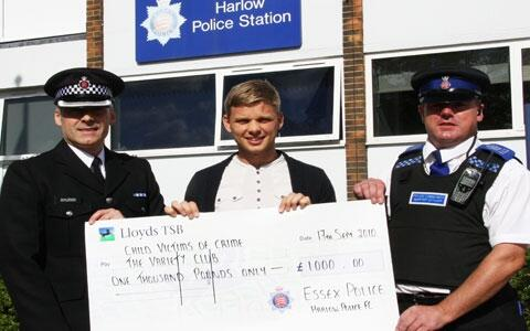 Harlow-police-cheque-480