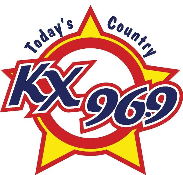KX969 2009 small Logo