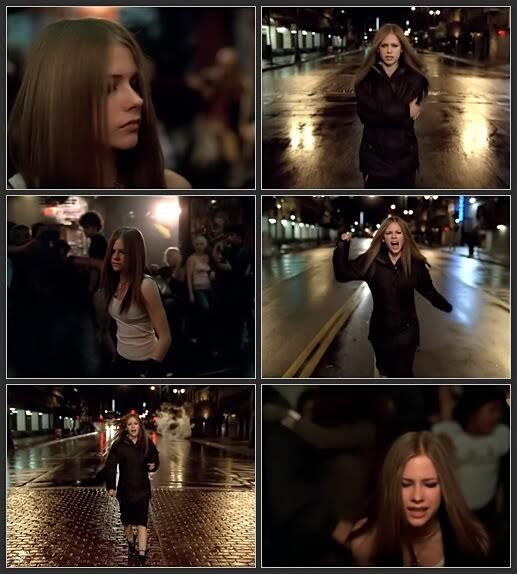 Avril-Lavigne---Im-with-you