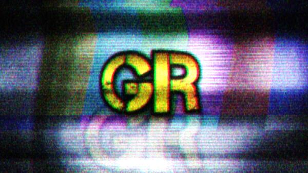 Glitch Remix