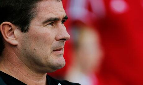 Nigel-Clough-006