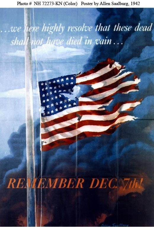 PearlHarborDay