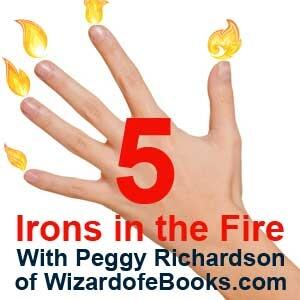 Five-Irons-In-the-Fire