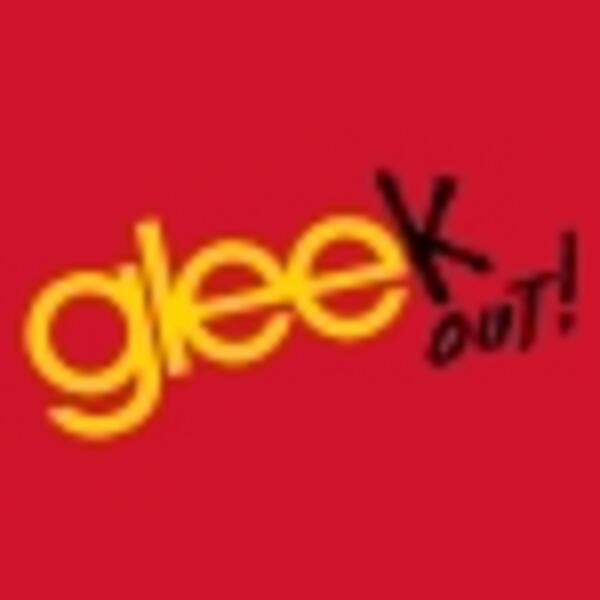 gleek logo