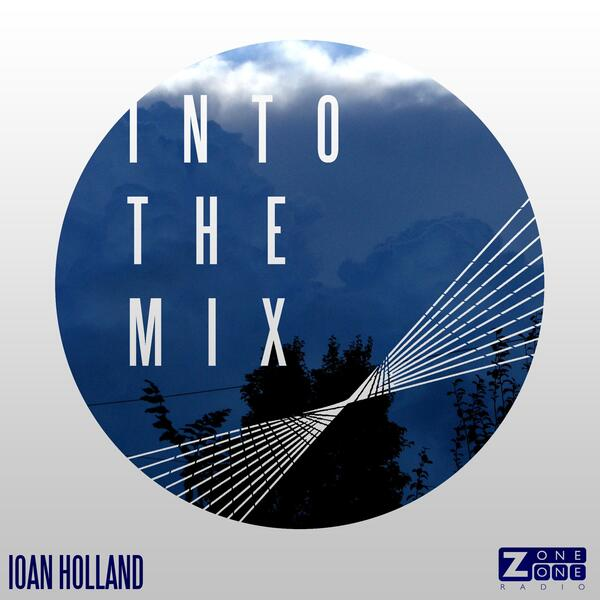 INTO THE MIX - Upload Pic Show 64
