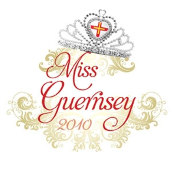 Miss Guernsey web