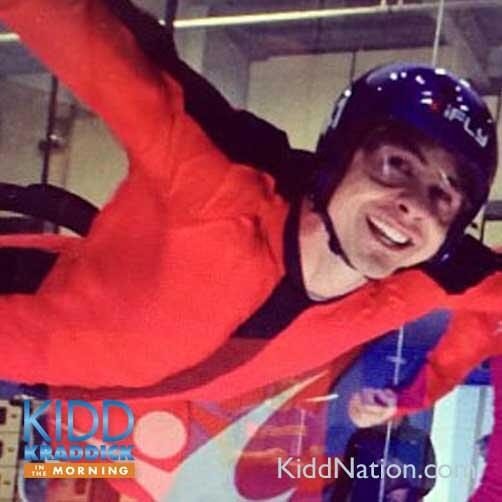 indoorskydiving