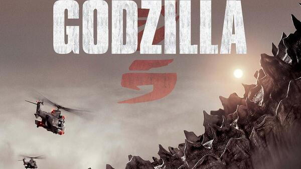 godzilla 2014 movie poster-1366x768