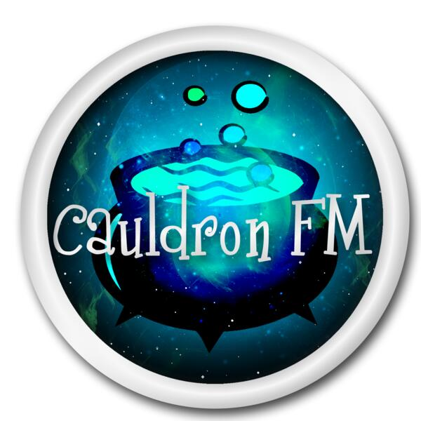cauldronfm