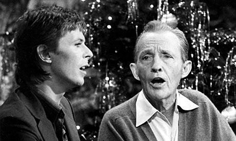 david-bowie-and-bing-crosby