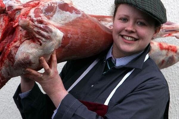 gosforth-butcher-charlotte-harbottle-fears-the-latest-food-scandal-could-turn-people-vegetarian-155443199-1349950