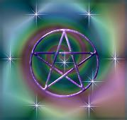 electric pentacle